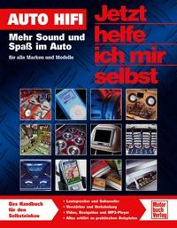 Auto Hifi - Mehr Sound und Spaß im Auto - für alle Marken und Modelle