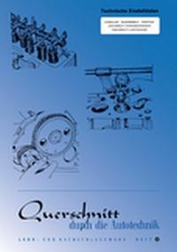Technische Einstelldaten - Cadillac/Oldsmobile/Pontiac/Chevrolet PKWs und -LKWs